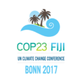 2017 United Nations Climate Change Conference logo.png