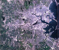 Boston Landsat.jpg