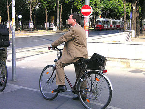 Urban cycling III.jpg