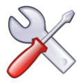 Icon tools.png