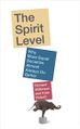 The-spirit-level-bookcover.jpg
