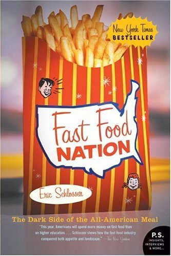 קובץ:Fast food nation.jpg