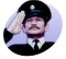 P police.png
