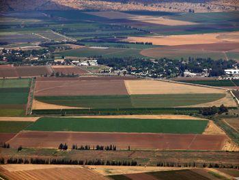 נפלאות חקלאות בישראל – אקו-ויקי XM-76